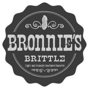 Bronnies Brittle