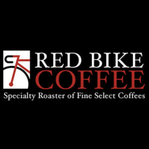 Red Bike Coffee