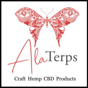 Alaterps