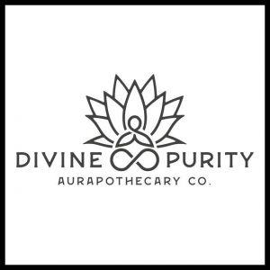 Divine Purity