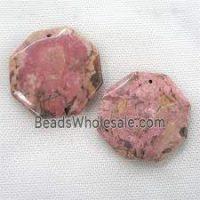 Pink Rhyolite